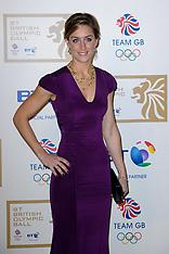 NOV 30 2012 Olympic Ball