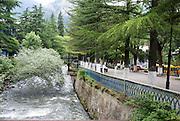 Georgia, Kutaisi