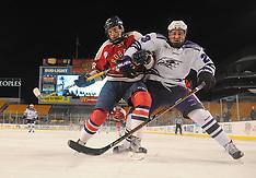 2016-17 Men's Hockey