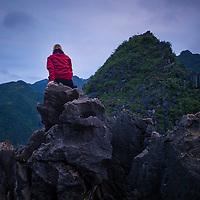 Vietnam | North | Ha Giang Province