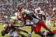 University of Maryland Sports