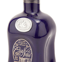 Casa Noble Reposado Tequila (1st Gen) -- Image originally appeared in the Tequila Matchmaker: http://tequilamatchmaker.com