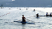 20040729  FISA Jun and Non Sen Worlds Rowing Championships, Banyoles, SPAIN