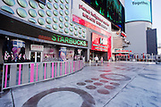 Miracle Mile Shops and Casino, The Strip, Las Vegas, Nevada, USA