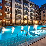 Property Selection 5-19-20