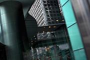 General photos from around Hong Kong.