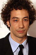 Albert Hammond Jr. at The 2008 Songwriters Hall of Fame Awards Induction Ceremony held at The Marriott Marquis Hotel on June 19, 2008 ..The Songwriters Hall of Fame celebrates songwriters, educates the public with regard to their achievements, and produces a spectrum of professional programs devoted to the development of new songwriting talent through workshops, showcases and scholarships. The sonwriters Hall of Fame was founded in 1969 by songwriter Johnny Mercer and publishers Abe Olman and Howie Richardson