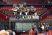 DESCRIZIONE : Milano Lega A 2015-16 Olimpia EA7 Emporio Armani Milano vs Obiettivo Lavoro Virtus Bologna<br /> GIOCATORE : Pubblico <br /> CATEGORIA : Tifosi<br /> SQUADRA : Obiettivo Lavoro Virtus Bologna<br /> EVENTO : Campionato Lega A 2015-2016<br /> GARA : Olimpia EA7 Emporio Armani Milano Obiettivo Lavoro Virtus Bologna<br /> DATA : 08/11/2015<br /> SPORT : Pallacanestro <br /> AUTORE : Agenzia Ciamillo-Castoria/I.Mancini<br /> Galleria : Lega Basket A 2015-2016  <br /> Fotonotizia : Milano  Lega A 2015-16 Olimpia EA7 Emporio Armani Milano Obiettivo Lavoro Virtus Bologna<br /> Predefinita :