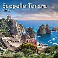 Scopello Tonnara, Sicily - Pictures & Images of -