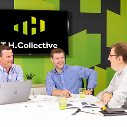 TH Collective