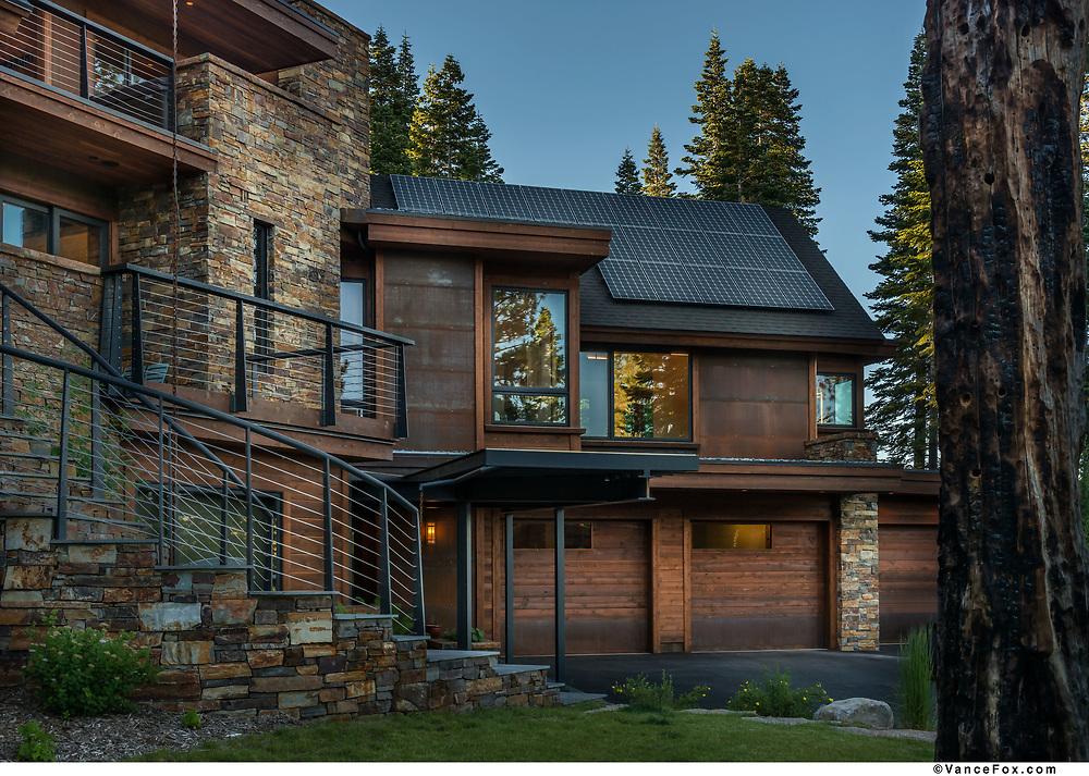 MWA Architects