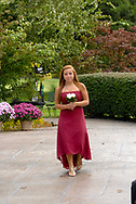 9/26/09 11:47:59 AM -- Mia & Dave - September 26, 2009 - Richboro, Pennsylvania (Photo by William Thomas Cain/cainimages.com)