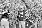 1975 Stanford Football
