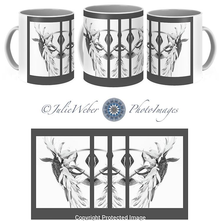 Coffee Mug Showcase 07 - Shop here: https://2-julie-weber.pixels.com/products/angel-wings-julie-weber-coffee-mug.html
