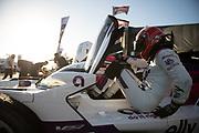 March 18-20, 2021:  IMSA Weathertech Mobil 1 Sebring 12h: #48 Ally Cadillac Racing, Cadillac DPi, Simon Pagenaud