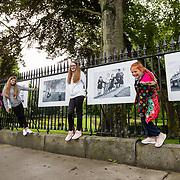 Rathkeale Photo Exhibition