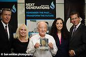 GenZ_Leslie Schwartz_Holocaust survivor_Lynn University