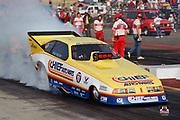 1977 Drag Racing1977 Drag Racing