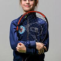 Carla Sophie Pansegrau