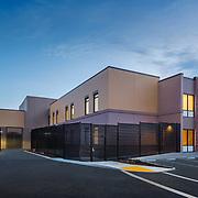 Buehler- UHS Sierra Vista Med Center
