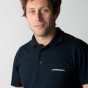 Ian Lipinski