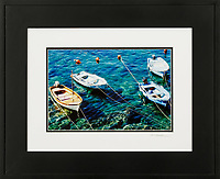 Professional product photography of framed art and gallery wrapped canvas prints for use on a fine art sales website and marketing materials.<br /> <br /> <br /> <br /> ©2018, Sean Phillips<br /> http://www.RiverwoodPhotography.com
