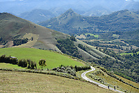 Image from the 2018 FNB Change a Life Cycle Tour in France   Pyranees captured by Zoon Cronje from www.zcmc.co.za The Change a Life Cycle Tour is an annual cycle tour open to leading company executives both in South Africa and abroad. The tour was established in 2008 in memory of Mike Thomson, a Computershare executive who was murdered at his family home in 2007. Over the past decade, Change a Life has raised R40 million for crime prevention and youth development projects which are creating more sustainable futures for young South Africans and their broader communities. The Change a Life Cycle Tour has developed a track record as one of South Africa's leading fundraising tours.
