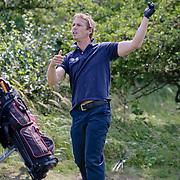 NLD/Zandvoort/20080816 - KLM Open 2008 BN'er Charity Challenge, Tim Immers