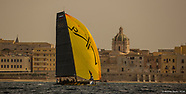 RC44 Trapani Cup 2013