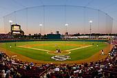 University of South Carolina   Williams-Brice Stadium