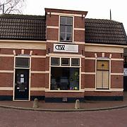 Comptechworld Havenstraat Huizen ext