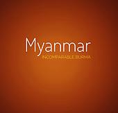 MYANMAR JOURNAL