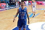 DESCRIZIONE : Cantu, Lega A 2015-16 Acqua Vitasnella Cantu' Enel Brindisi<br /> GIOCATORE : Domenico Marzaioli<br /> CATEGORIA : Fair Play<br /> SQUADRA : Enel Brindisi<br /> EVENTO : Campionato Lega A 2015-2016<br /> GARA : Acqua Vitasnella Cantu' Enel Brindisi<br /> DATA : 31/10/2015<br /> SPORT : Pallacanestro <br /> AUTORE : Agenzia Ciamillo-Castoria/I.Mancini<br /> Galleria : Lega Basket A 2015-2016  <br /> Fotonotizia : Cantu'  Lega A 2015-16 Acqua Vitasnella Cantu'  Enel Brindisi<br /> Predefinita :