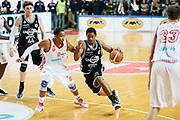 DESCRIZIONE : Varese Lega A 2013-14 Cimberio Varese Granarolo Virtus Bologna<br /> GIOCATORE : Casper Ware<br /> CATEGORIA : Palleggio Penetrazione<br /> SQUADRA : Granarolo Virtus Bologna<br /> EVENTO : Campionato Lega A 2013-2014<br /> GARA : Cimberio Varese Granarolo Virtus Bologna<br /> DATA : 26/12/2013<br /> SPORT : Pallacanestro <br /> AUTORE : Agenzia Ciamillo-Castoria/G.Cottini<br /> Galleria : Lega Basket A 2013-2014  <br /> Fotonotizia : Varese Lega A 2013-14 Cimberio Varese Granarolo Virtus Bologna<br /> Predefinita :