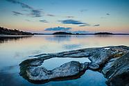 Rocks stones/ klippor stenar
