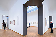 Rijks Museum, Cruz Y Ortiz