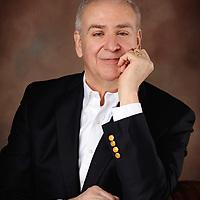Dr Brian Backner 03-03-21