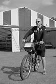 20130701 Noel DONALDSON. New Zealand Sweep Coach. Henley