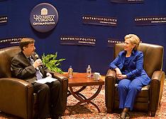 20080211 - Hillary Clinton (News)