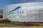 News-Cleveland Hopkins International Airport-Sep 21, 2019