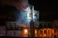 Porto_Portugal_Fire