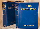 ARNOLD HEINE POLAR & MOUNTAIN BOOKS