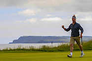 North of Ireland Amateur Open Championship 2015 R2