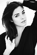 Natalie Madueno (©HEIN Photography)