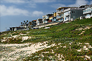 Manhattan Beach Ocean View Homes