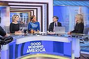 GMA<br /> ABC Television