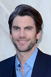 """""""Yellowstone"""" Season 2 Premiere Party at the Lombardi House. 30 May 2019 Pictured: Wes Bentley. Photo credit: David Edwards / MEGA TheMegaAgency.com +1 888 505 6342"""