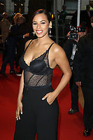 Rochelle Humes, Glamour Women of the Year Awards, Berkeley Square Gardens, London UK, 06 June 2017, Photo by Richard Goldschmidt