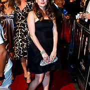 NLD/Amsterdam/20100629 - Premiere Twilight Saga - The Eclipse, Tamara Brinkman