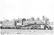 RD108 D&RGW K-27 Nos. 454-459